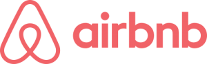 airbnb-TravelPayOuts-affilate-blogforest
