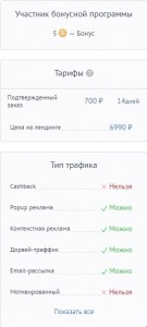 IPhone 6s реплики — Просмотр кампании — рекламная CPA-сеть - SellAction.net - Google Chrome