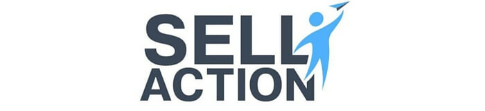 sellaction-blogforest.ru