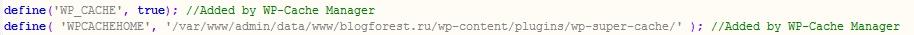 cuserssasha-sappdataroamingnotepad-pluginsconfignppftpcacheblogforest88-212-220-68wwwblogforest-ruwp-config-php-notepad