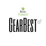 gearbest_blogforest_tizer