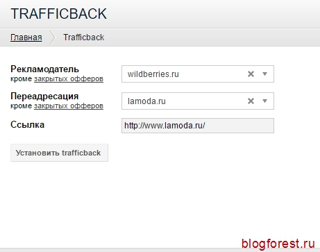 trafficback-gde-slon-blogforest