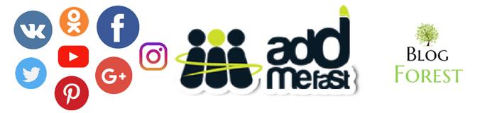 addmefast_blogforest_logo