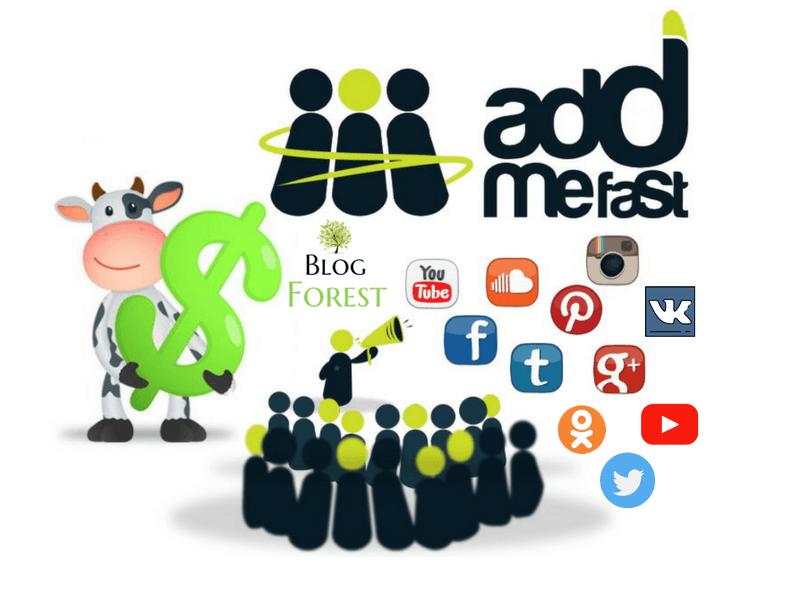 addmefast_blogforest_tizer