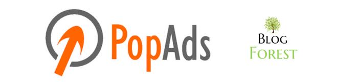 popads_blogforest_logo