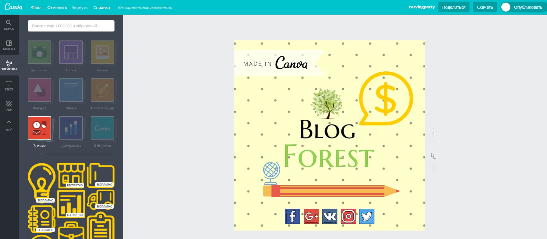blogforest-canva_redaktor