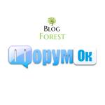 Форумок (Forumok) - как заработать на форумах и социальных сетях