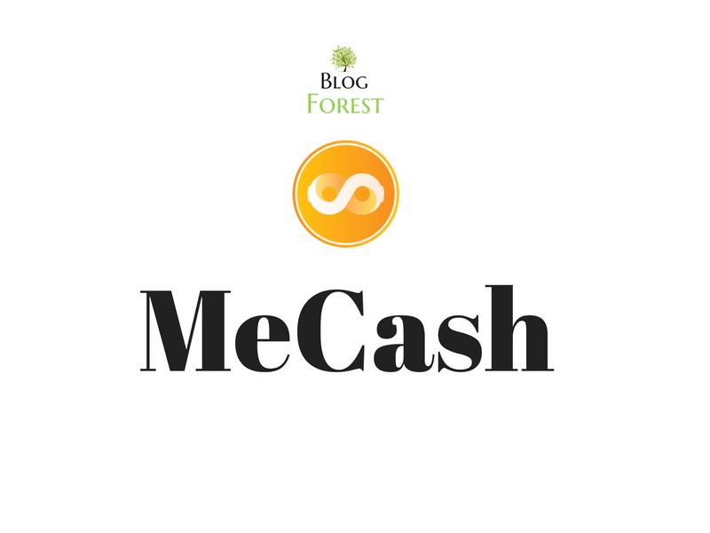 mecash_blogforest_tizer