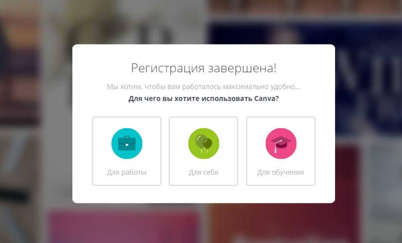 Невероятно простая и удобная программа для графического дизайна – Canva - BlogForest