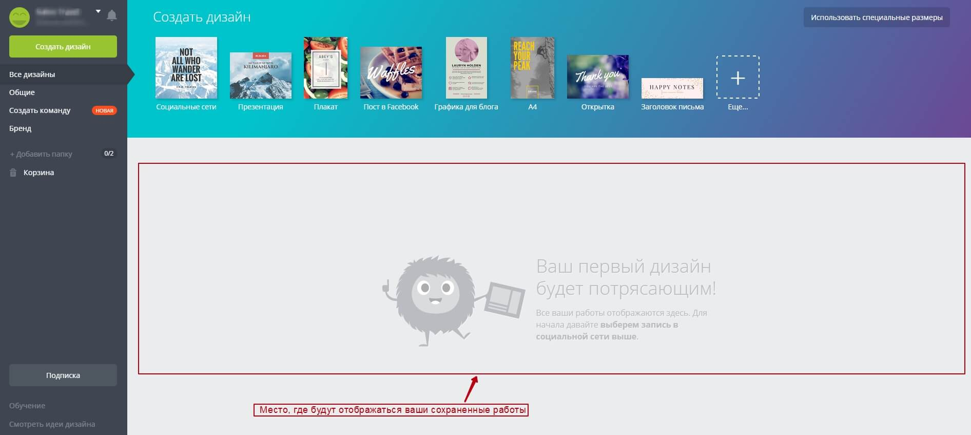 vse-dizaynyi-canva_blogforest