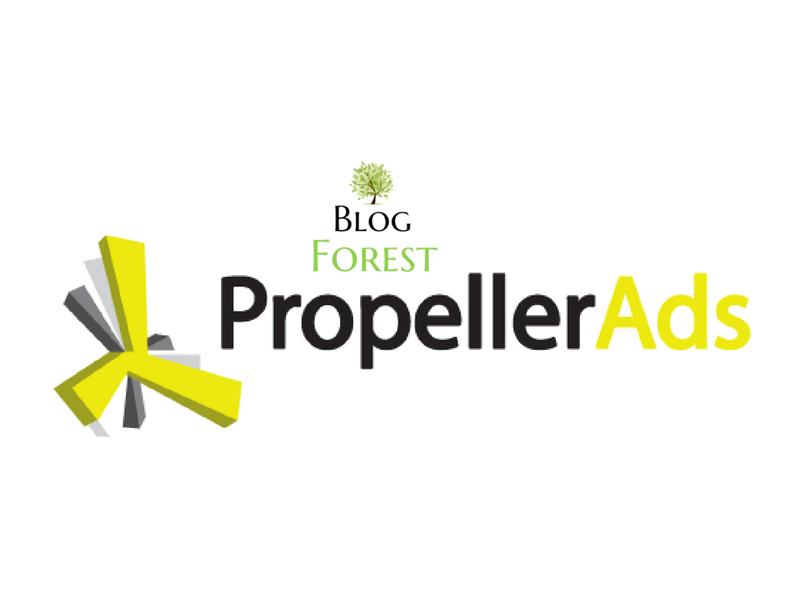 propellerads_blogforest_tizer