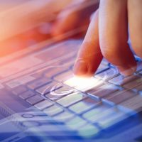 Заработок на вводе капчи, лучшие сайты и как это делать эффективнее.