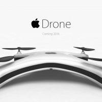 apple-drone_tizer