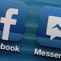 FB-Messenger-blogforest