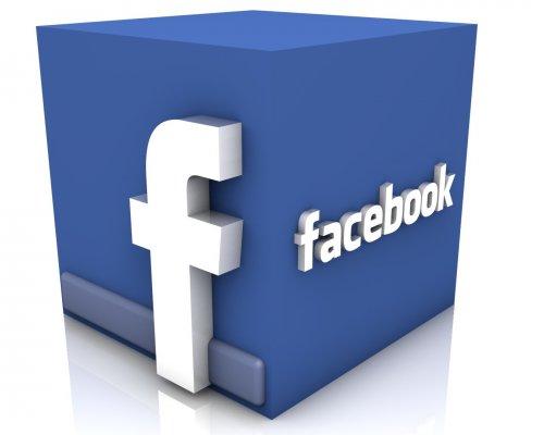 facebook-blogforest-kvadrat