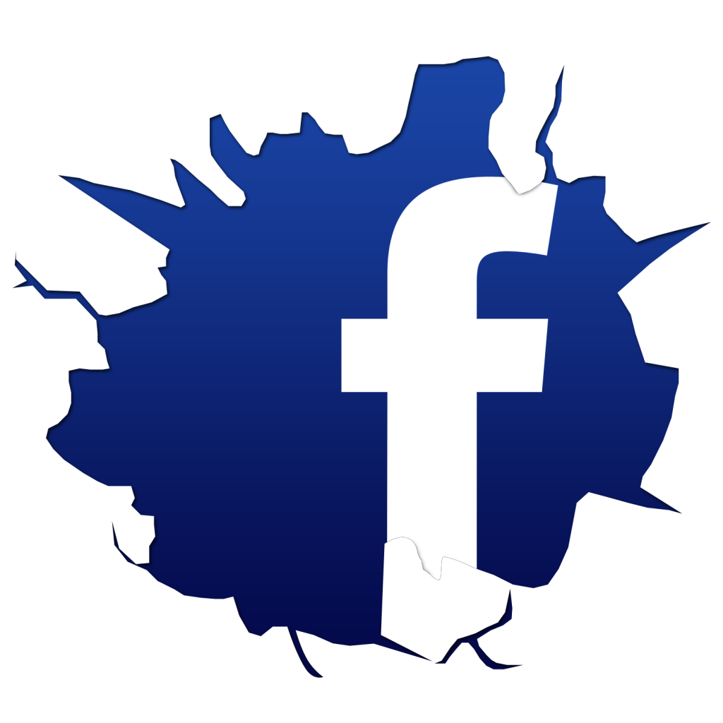 facebook-blogforest
