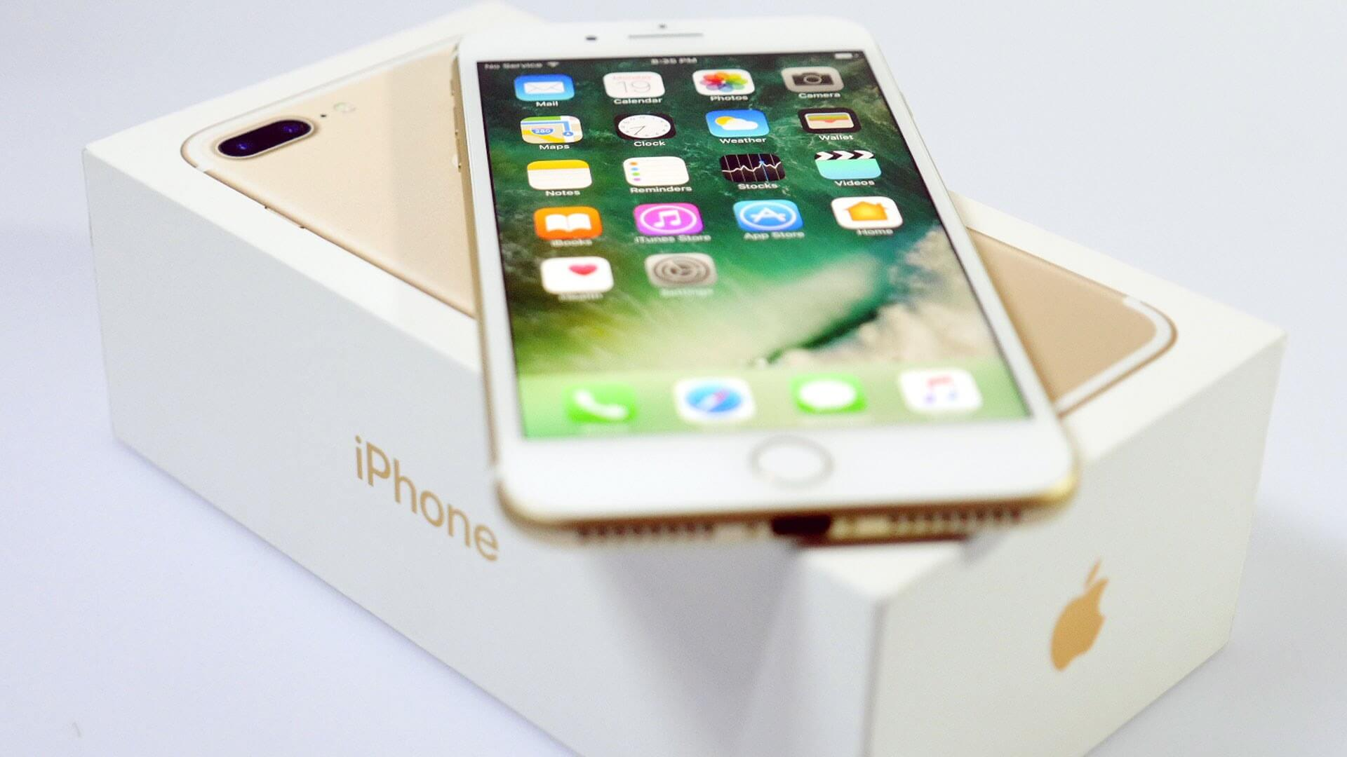 Iphone-7-blogforest_box