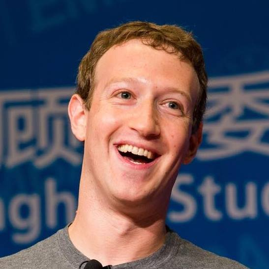 mark-zuckerberg_blogforest