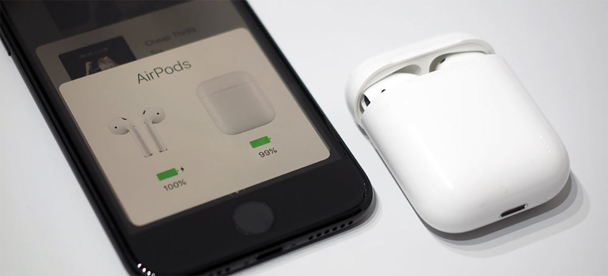 airpods-blogforest_charger