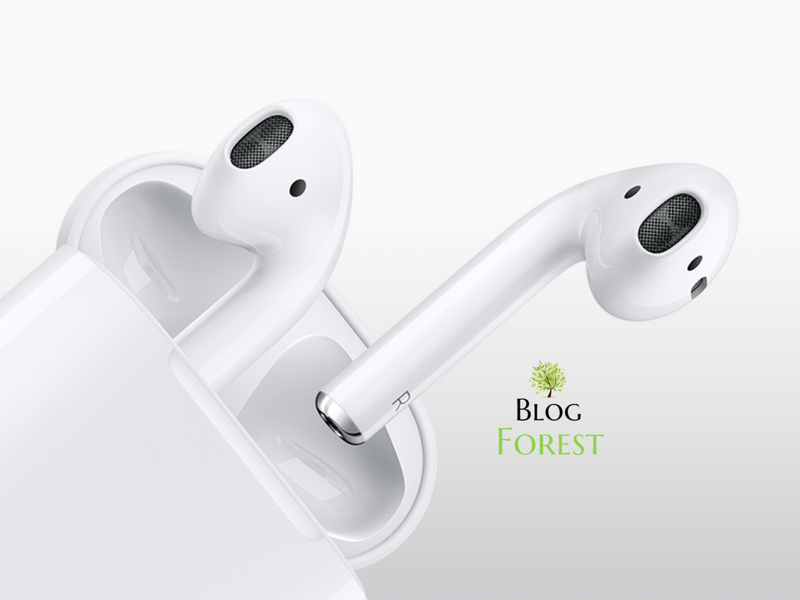 airpods_blogforest_tizer