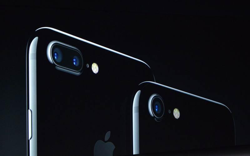 apple-iphone-7-iphone-7-plus-obzor-blogforest1