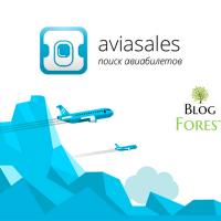 aviasales_blogforest_tizer