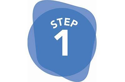 bogforest_step_1