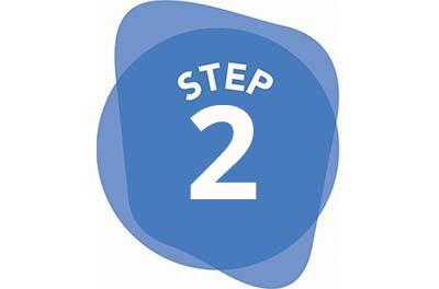 bogforest_step_2