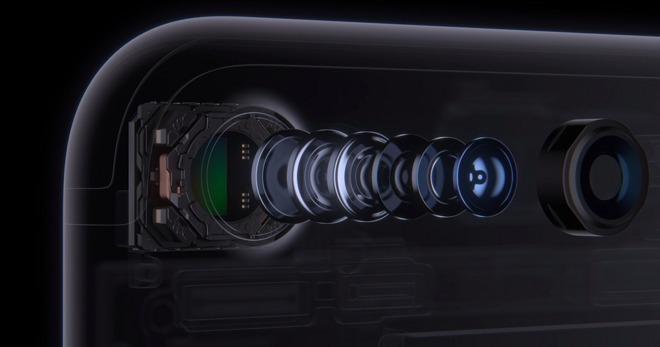 camera-iPhone7-blogforest