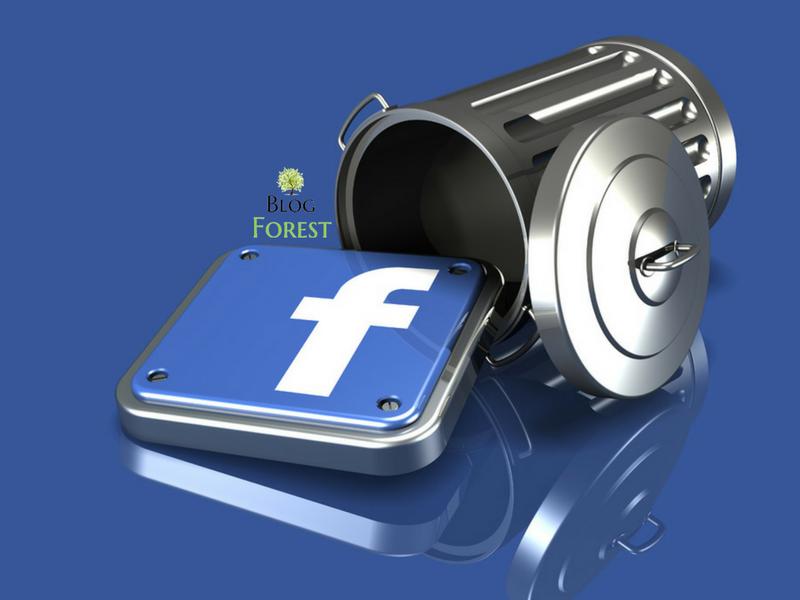 delete_facebook_blogforest_tizer