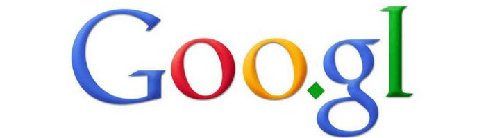 goo_gl-logo_blogforest