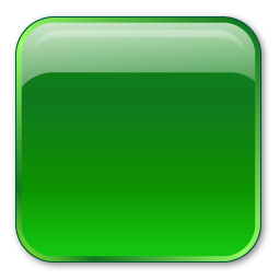 green-crystal-icon-blogforest