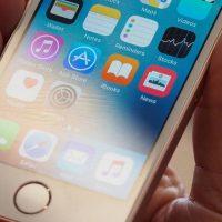 Обзор смартфона iPhone SE. Сегодняшние технологии, вчерашний дизайн.