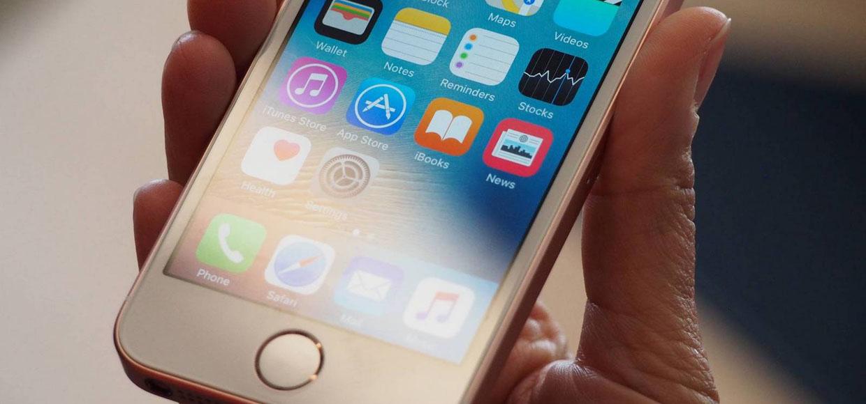 iPhone-SE-blogforest-tizer