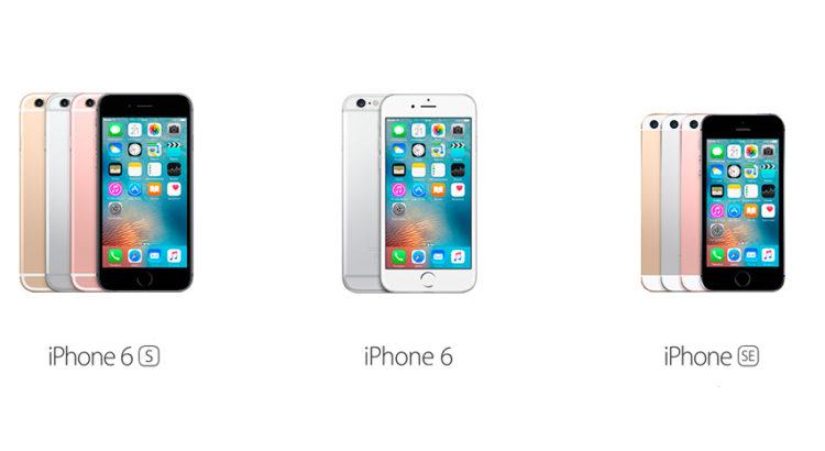 iPhone-SE-i-5s