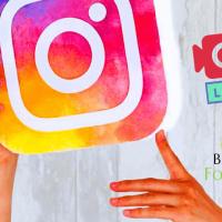 Видео в реальном времени! Instagram представил новую функцию.