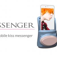 kissenger_blogforest_1