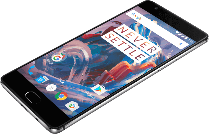oneplus3t_blogforest