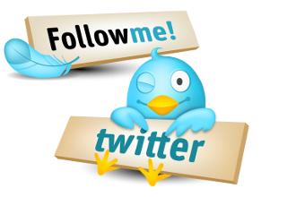 twitter-follow-me-blogforest