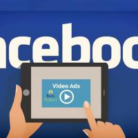 facebook-video-ads-blogforest