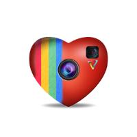 Как посмотреть понравившиеся ранее публикации в Инстаграме (Instagram)?