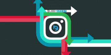 Как сделать репост в Инстаграме (Instagram)