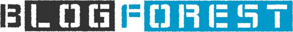 BlogForest.ru