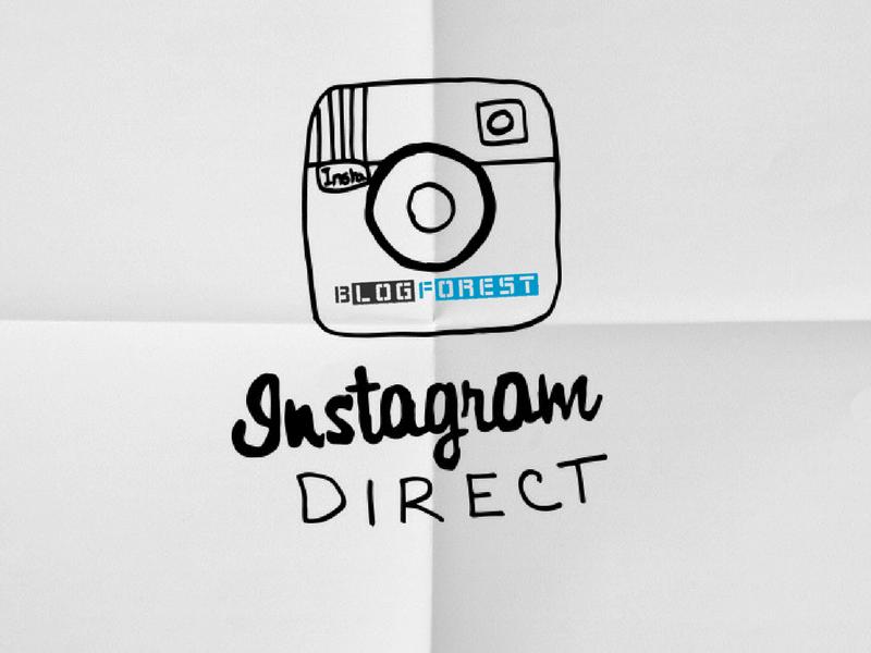 insta-direct-blogforest-tizer