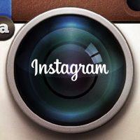 instagram-delete_account_tizer_blogforest