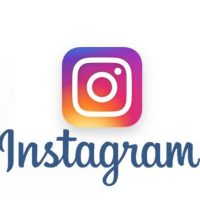instagram-logo-blogforest
