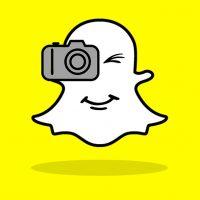 Что такое Snapchat? Введение в популярное приложение.