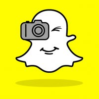 snapchat-blogforest