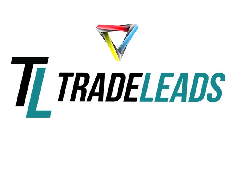 tradeleadssu_blogforest_tizer