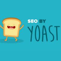 Правильная настройка Yoast SEO Wordpress, плагин оптимизации сайта